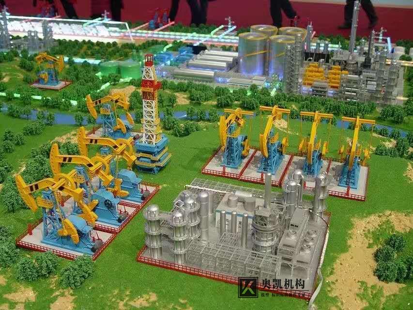 华港集团展示biwei必威