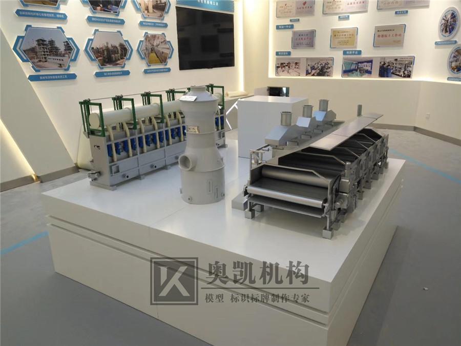 机械biwei必威(内部透视)