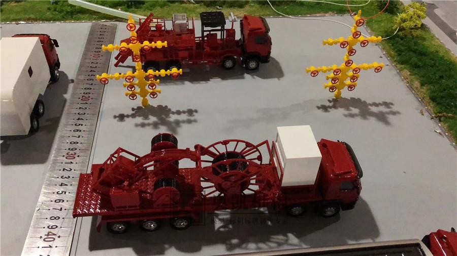 广西华诚达建设项目管理有限公司关于柳州市军事博物园军事模型采购(LZG20-186)招标公告